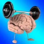 Как тренировать детскую память. Некоторые практические способы