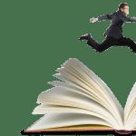 Как правильно читать бизнес-литературу
