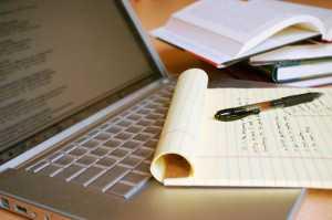 Как написать аннотацию к научной работе